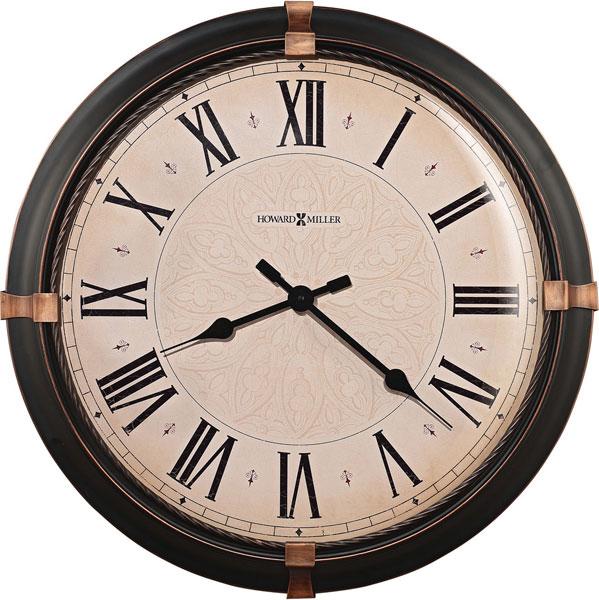 Настенные часы в коллекции Classic Howard Miller AllTime.RU 12400.000