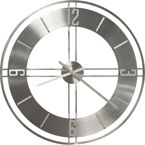 Настенные часы Howard Miller 625-520 настенные часы howard miller 625 254