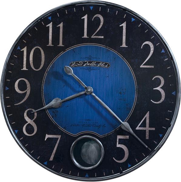 Настенные часы Howard Miller 625-568