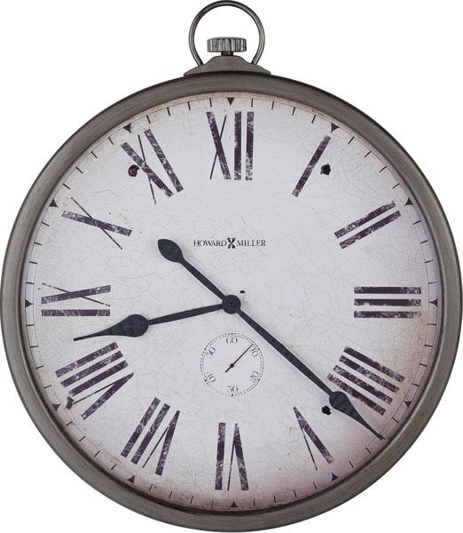 Настенные часы Howard Miller 625-572