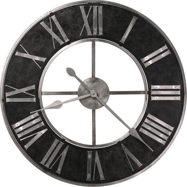 настенные часы howard miller 625 573 Настенные часы Howard Miller 625-573