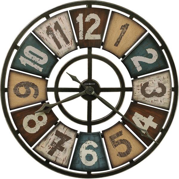 Настенные часы Howard Miller 625-580 настенные часы howard miller 625 254