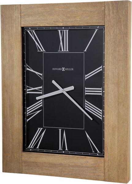 Настенные часы Howard Miller 625-581