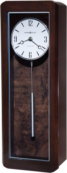 Настенные часы Howard Miller 625-583