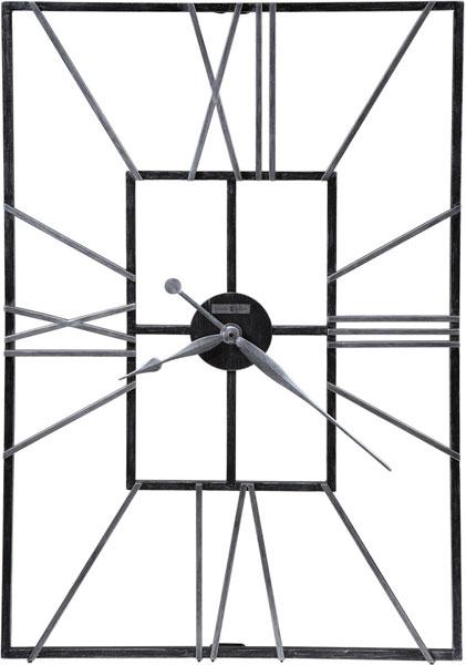 Настенные часы Howard Miller 625-593 dkny park slope ny2383