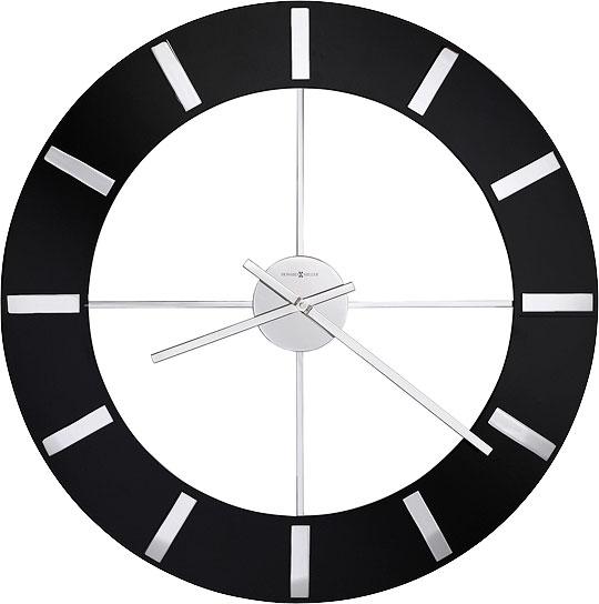 Настенные часы Howard Miller 625-602