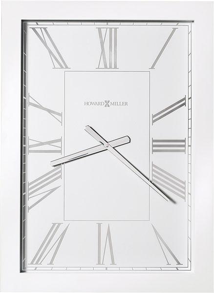 Настенные часы Howard Miller 625-604