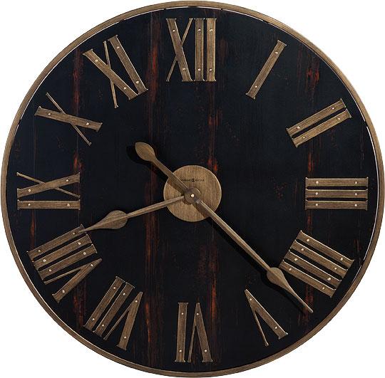 Настенные часы Howard Miller 625-609 настенные часы howard miller 625 609