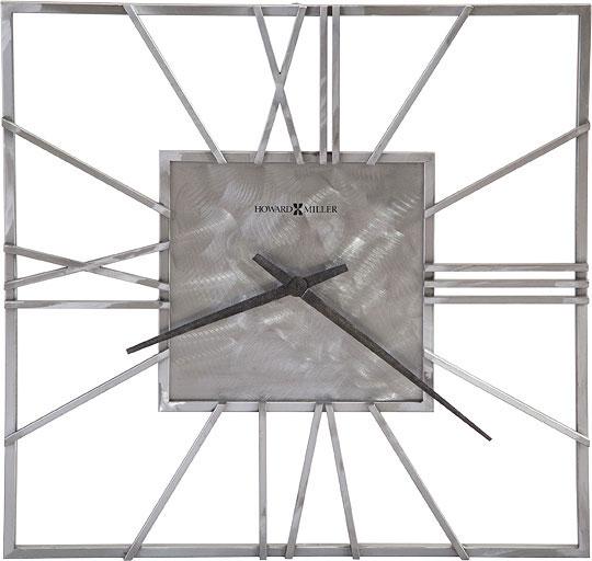 Настенные часы Howard Miller 625-611-ucenka цена