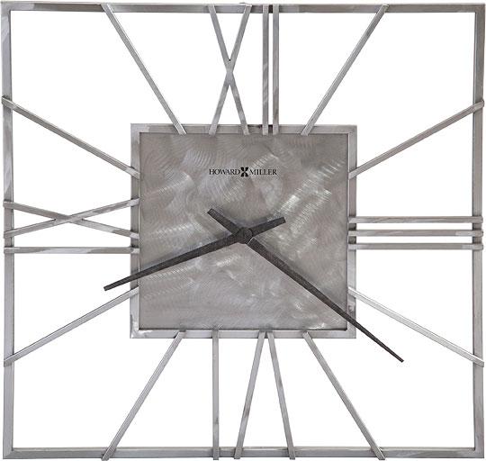 Настенные часы Howard Miller 625-611 цена