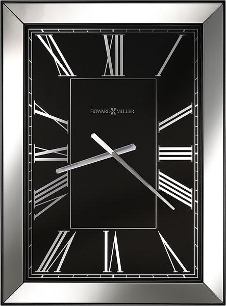 Настенные часы Howard Miller 625-612