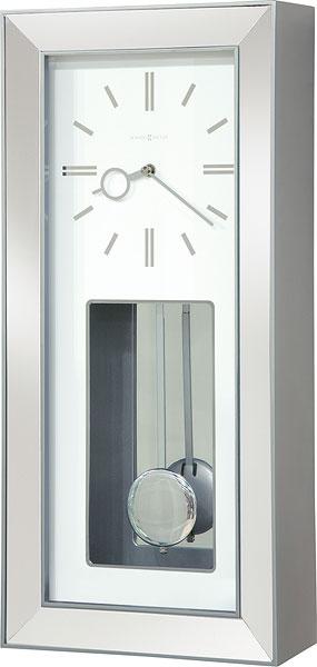 Настенные часы Howard Miller 625-614