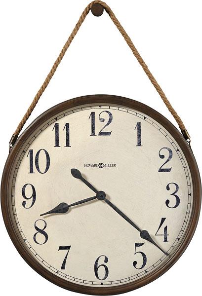 Настенные часы Howard Miller 625-615