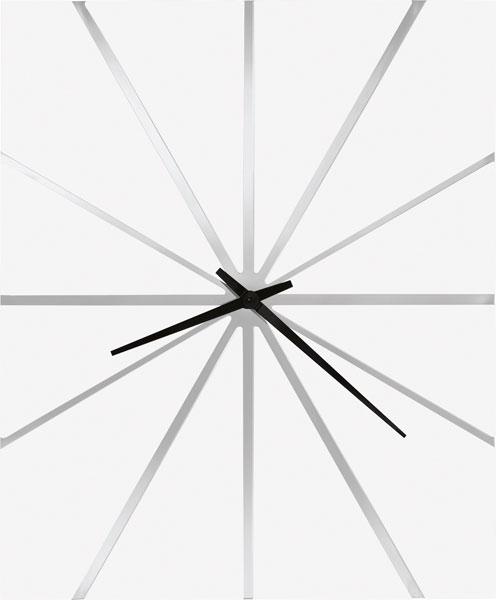 Настенные часы Howard Miller 625-616