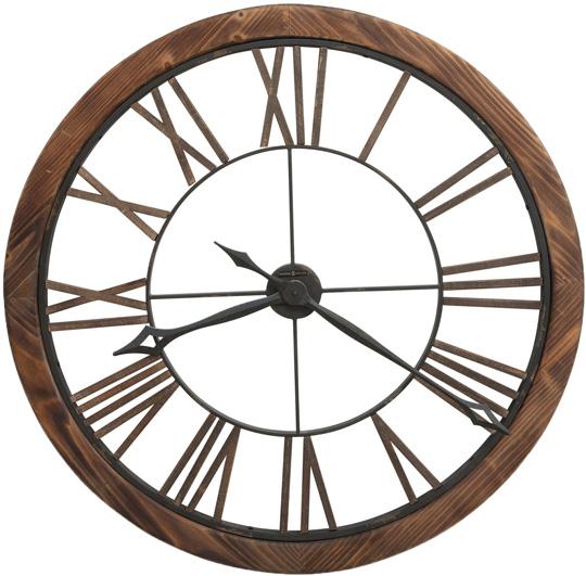 Настенные часы Howard Miller 625-623