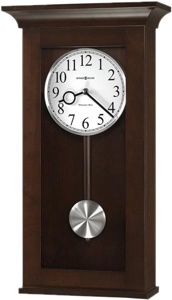 Настенные часы Howard Miller 625-628