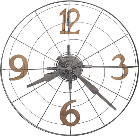 настенные часы sinix 635 gr Настенные часы Howard Miller 625-635