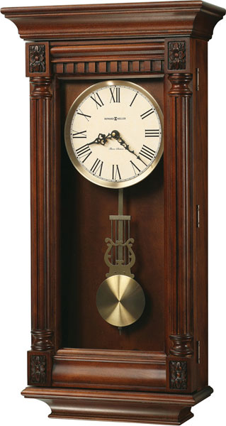 Настенные часы Howard Miller 625-474 parato bim bum bam t2261