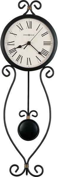 Настенные часы Howard Miller 625-495