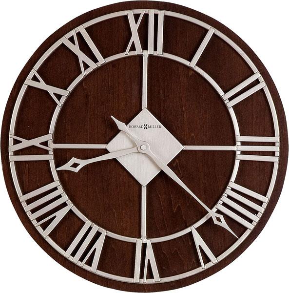 Настенные часы Howard Miller 625-496 howard miller 38 1 см howard miller 625 496