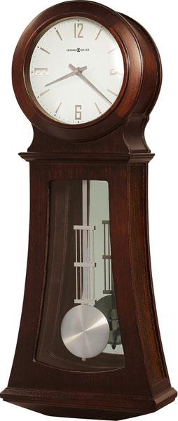 Настенные часы Howard Miller 625-502