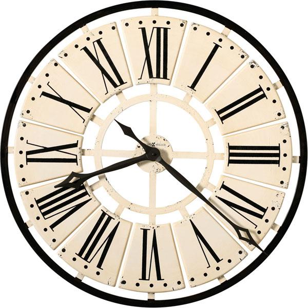 Настенные часы Howard Miller 625-546