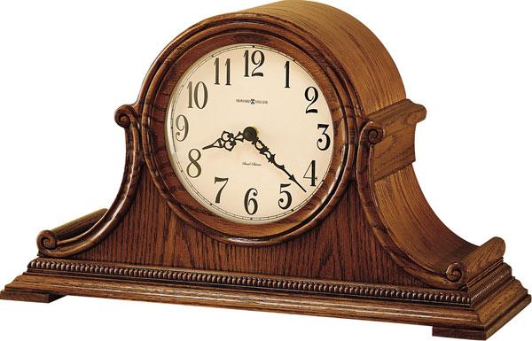 Настольные часы Howard Miller 630-152 howard miller 630 152