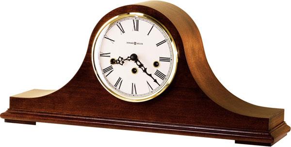 Настольные часы Howard Miller 630-161 настольные часы howard miller 630 246