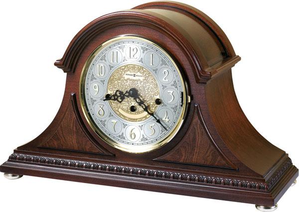 Настольные часы Howard Miller 630-200 howard miller howard miller 630 200
