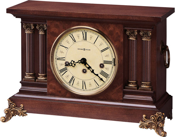 цена на Настольные часы Howard Miller 630-212