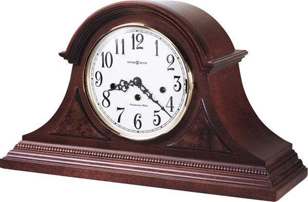 Настольные часы Howard Miller 630-216 howard miller howard miller 630 200