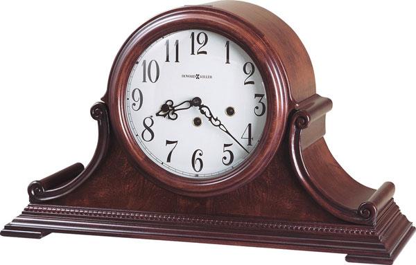 Настольные часы Howard Miller 630-220 настольные часы howard miller 630 246