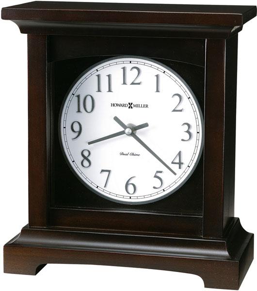 Настольные часы Howard Miller 630-246 настольные часы howard miller 630 246
