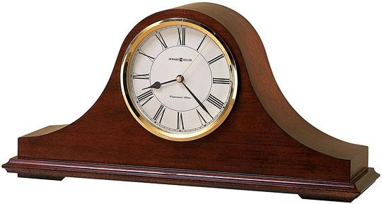 Настольные часы Howard Miller 635-101-ucenka