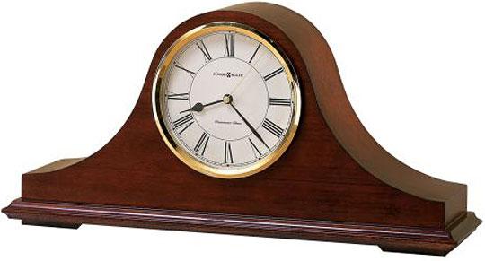 Настольные часы Howard Miller 635-101 от AllTime
