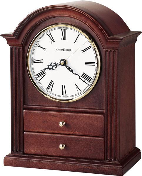 Настольные часы Howard Miller 635-112