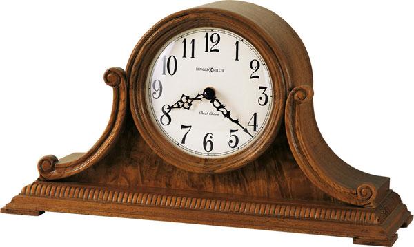 Настольные часы Howard Miller 635-113 настольные часы howard miller 635 171