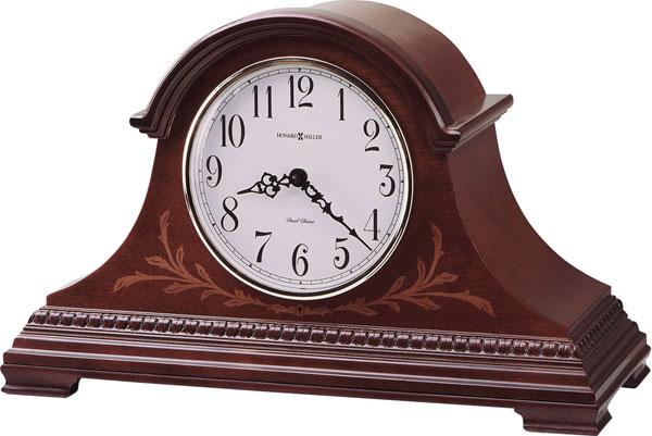 Настольные часы Howard Miller 635-115 пазл super 3d howard robinson время играть 500эл 61 46см