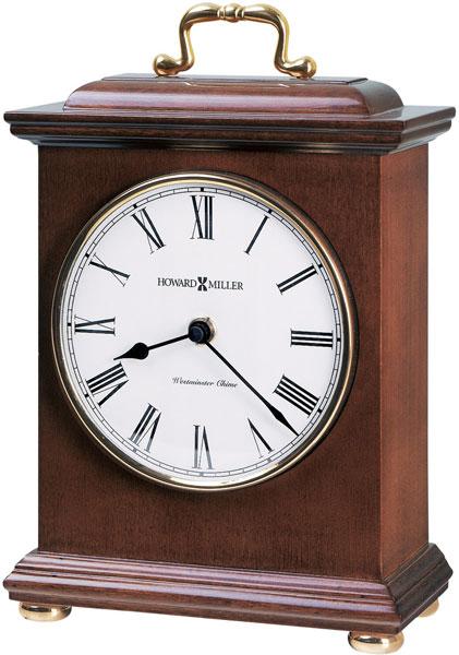 Настольные часы Howard Miller 635-122 от AllTime
