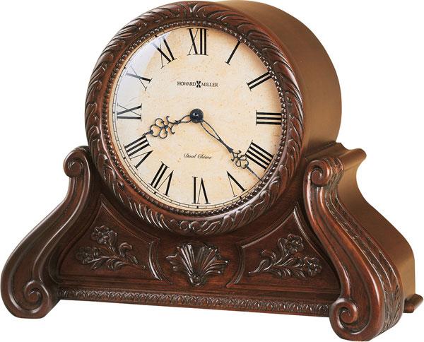 Настольные часы Howard Miller 635-124 от AllTime