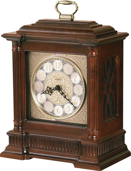 Настольные часы Howard Miller 635-125 от AllTime