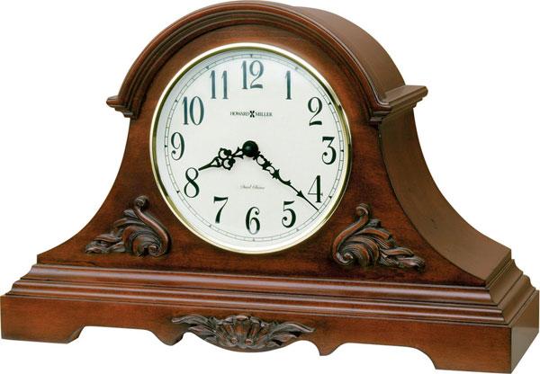 Настольные часы Howard Miller 635-127 настольные часы howard miller 635 171