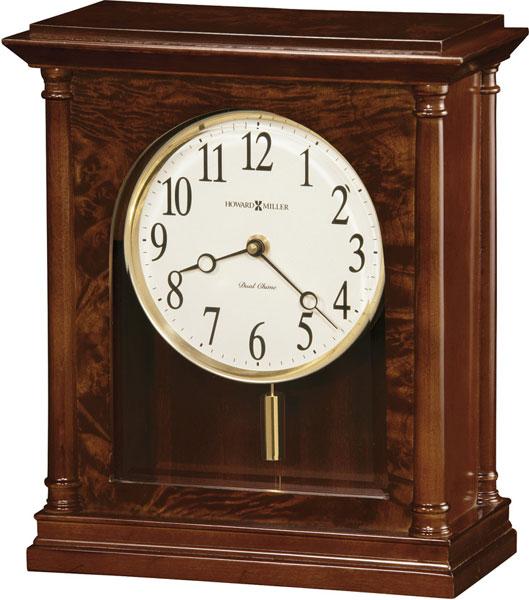 Настольные часы Howard Miller 635-131 от AllTime
