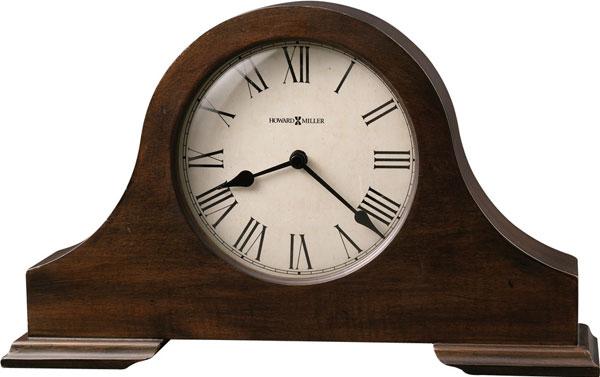 Настольные часы Howard Miller 635-143 от AllTime