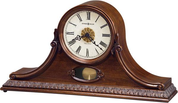 Настольные часы Howard Miller 635-144
