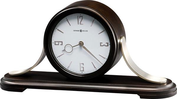 Настольные часы Howard Miller 635-159 настольные часы howard miller 635 171