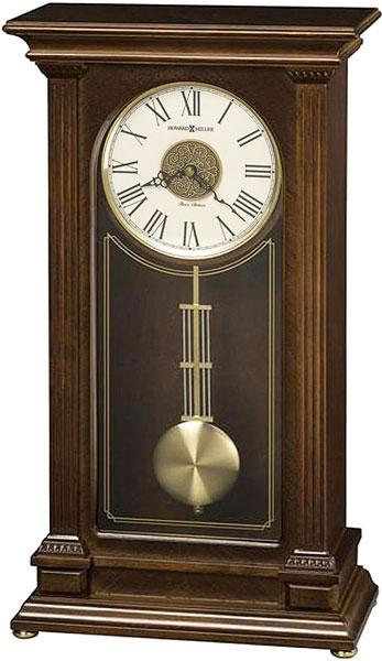 Настольные часы Howard Miller 635-169 от AllTime