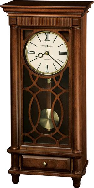 Настольные часы Howard Miller 635-170 настольные часы howard miller 635 171