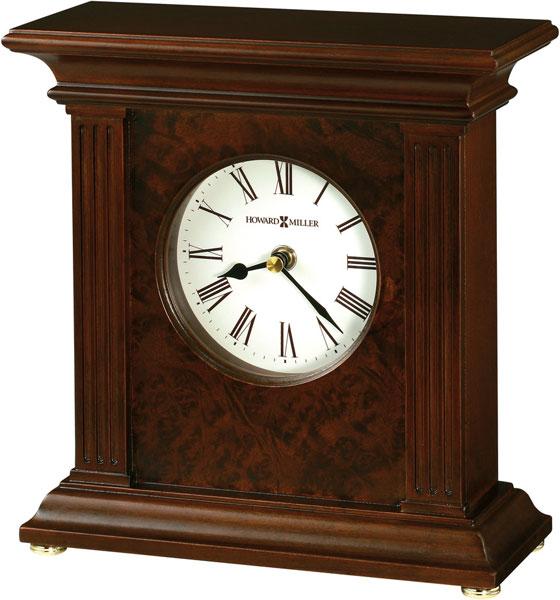 Настольные часы Howard Miller 635-171 настольные часы howard miller 635 189