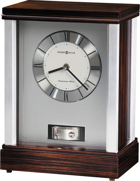 Настольные часы Howard Miller 635-172